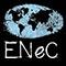 LOGO_ENEC_BLEU_nettoye.ico.jpg