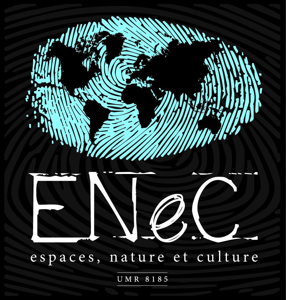 ENEC UMR 8185 CNRS